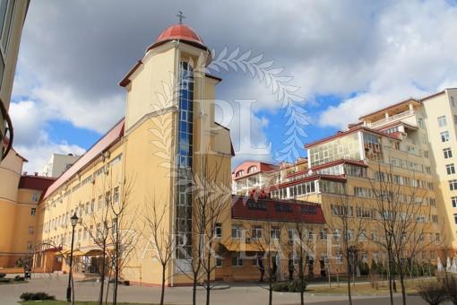 Квартира Лобановского, 21 корпус 6, Чайки, R-25847 - Фото
