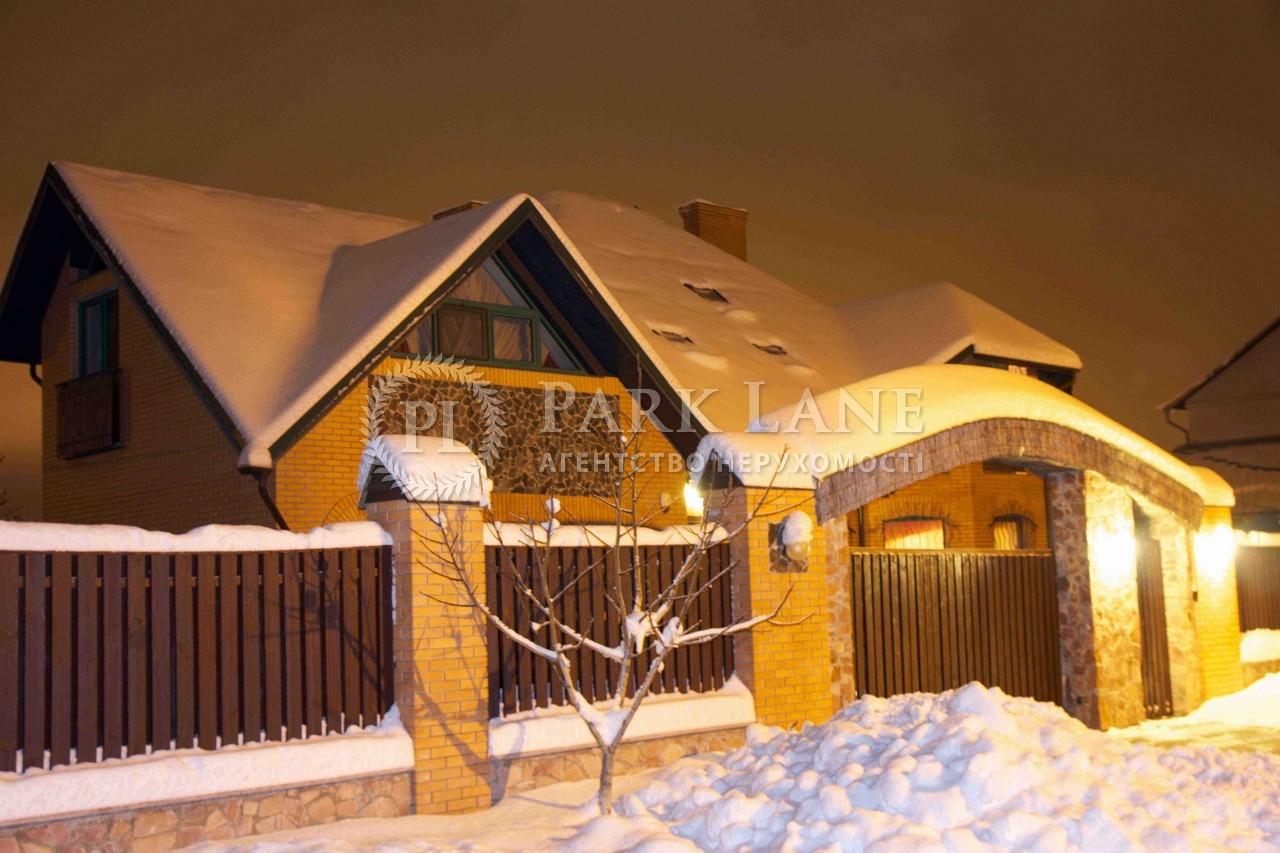 Дом Новые Петровцы, Z-604792 - Фото 12
