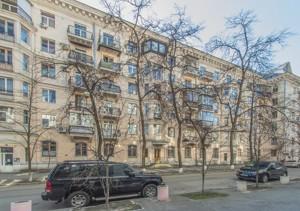 Коммерческая недвижимость, K-27827, Шелковичная, Печерский район