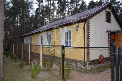 Дом, Z-1349675