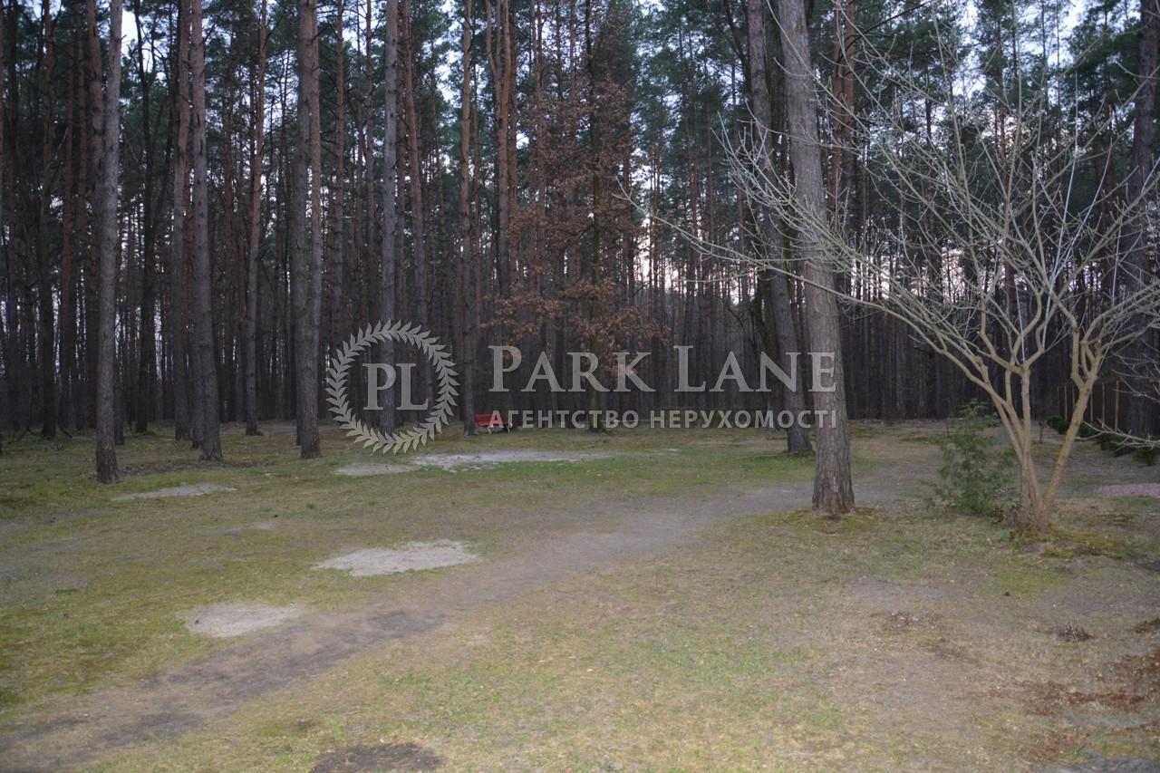 Будинок вул. Приморська, Лютіж, Z-1349675 - Фото 12