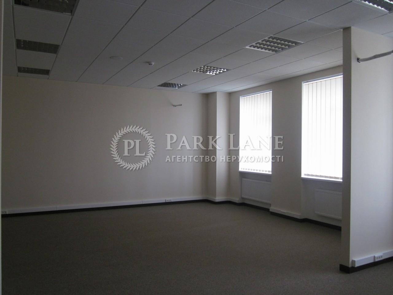 Бизнес-центр, ул. Хмельницкого Богдана, Киев, D-25516 - Фото 7