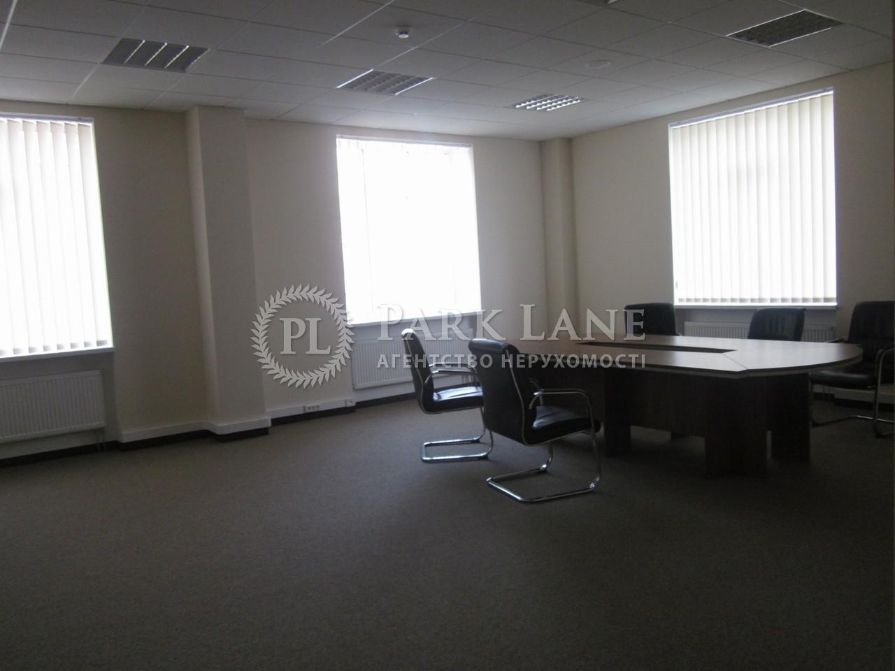 Бизнес-центр, ул. Хмельницкого Богдана, Киев, D-25516 - Фото 5