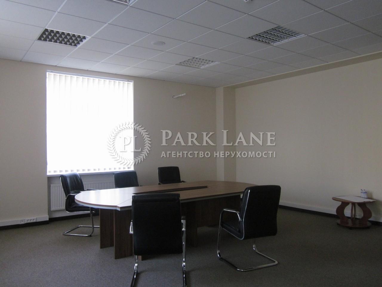 Бизнес-центр, ул. Хмельницкого Богдана, Киев, D-25516 - Фото 6