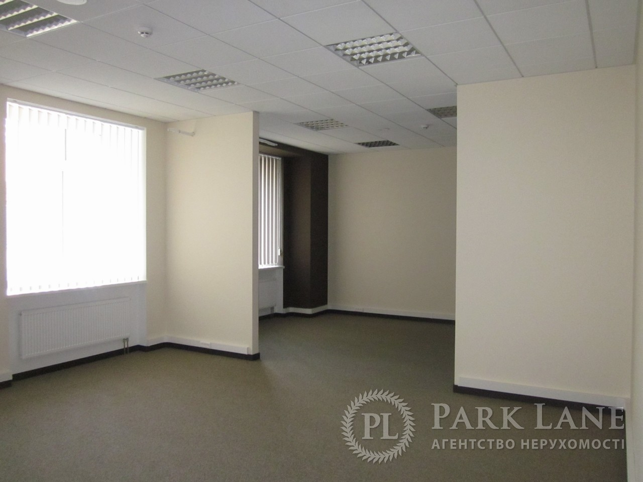 Бизнес-центр, ул. Хмельницкого Богдана, Киев, D-25516 - Фото 8