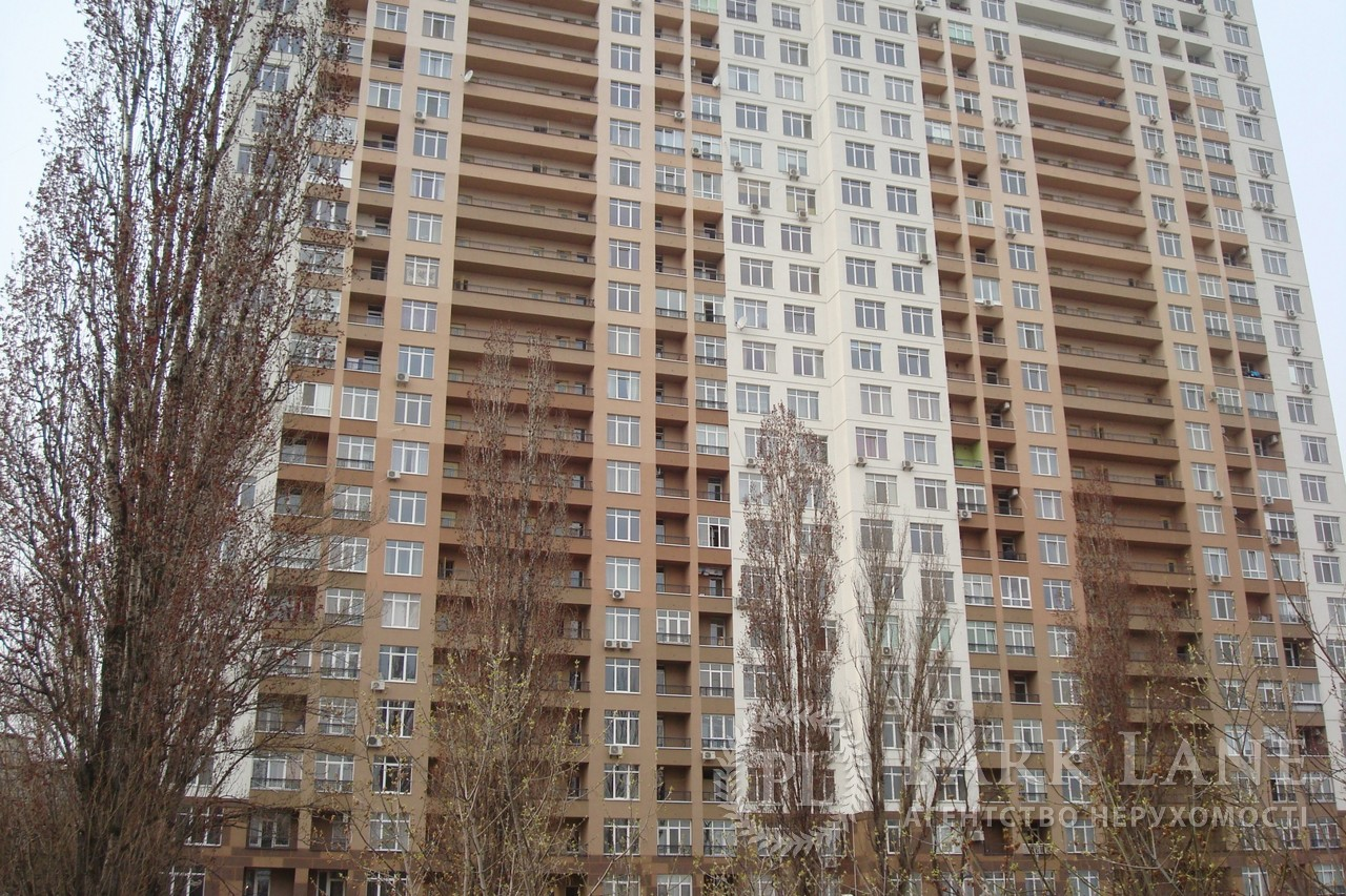 Квартира B-86178, Туманяна Ованеса, 3, Киев - Фото 2