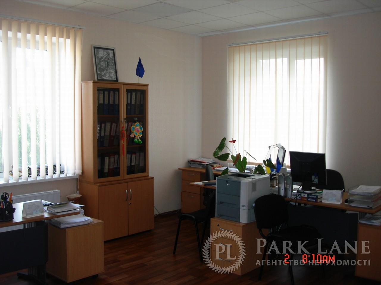 Офис, ул. Андрющенко Григория, Киев, Z-723084 - Фото 12