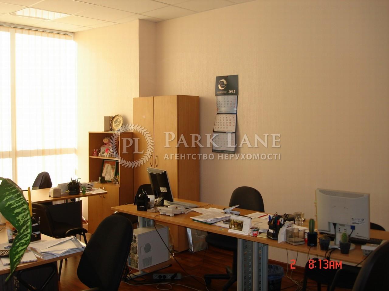 Офис, ул. Андрющенко Григория, Киев, Z-723084 - Фото 13