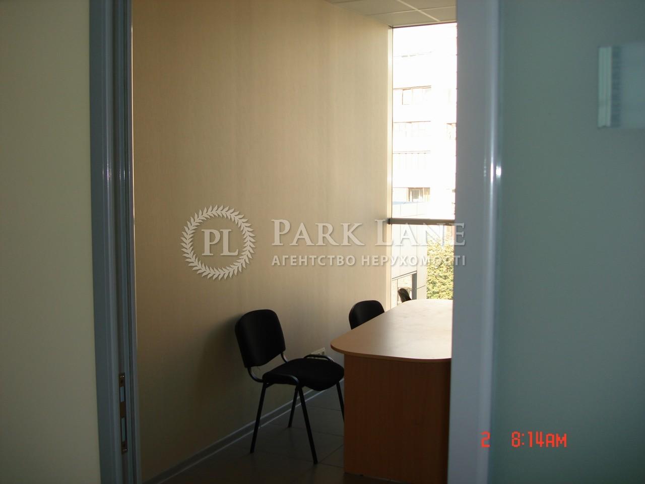 Офис, ул. Андрющенко Григория, Киев, Z-723084 - Фото 15