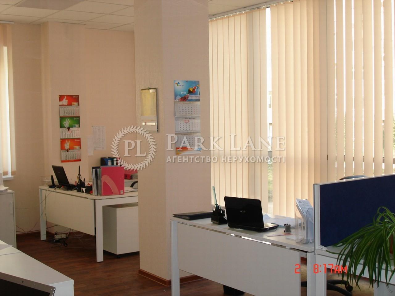 Офис, ул. Андрющенко Григория, Киев, Z-723084 - Фото 7
