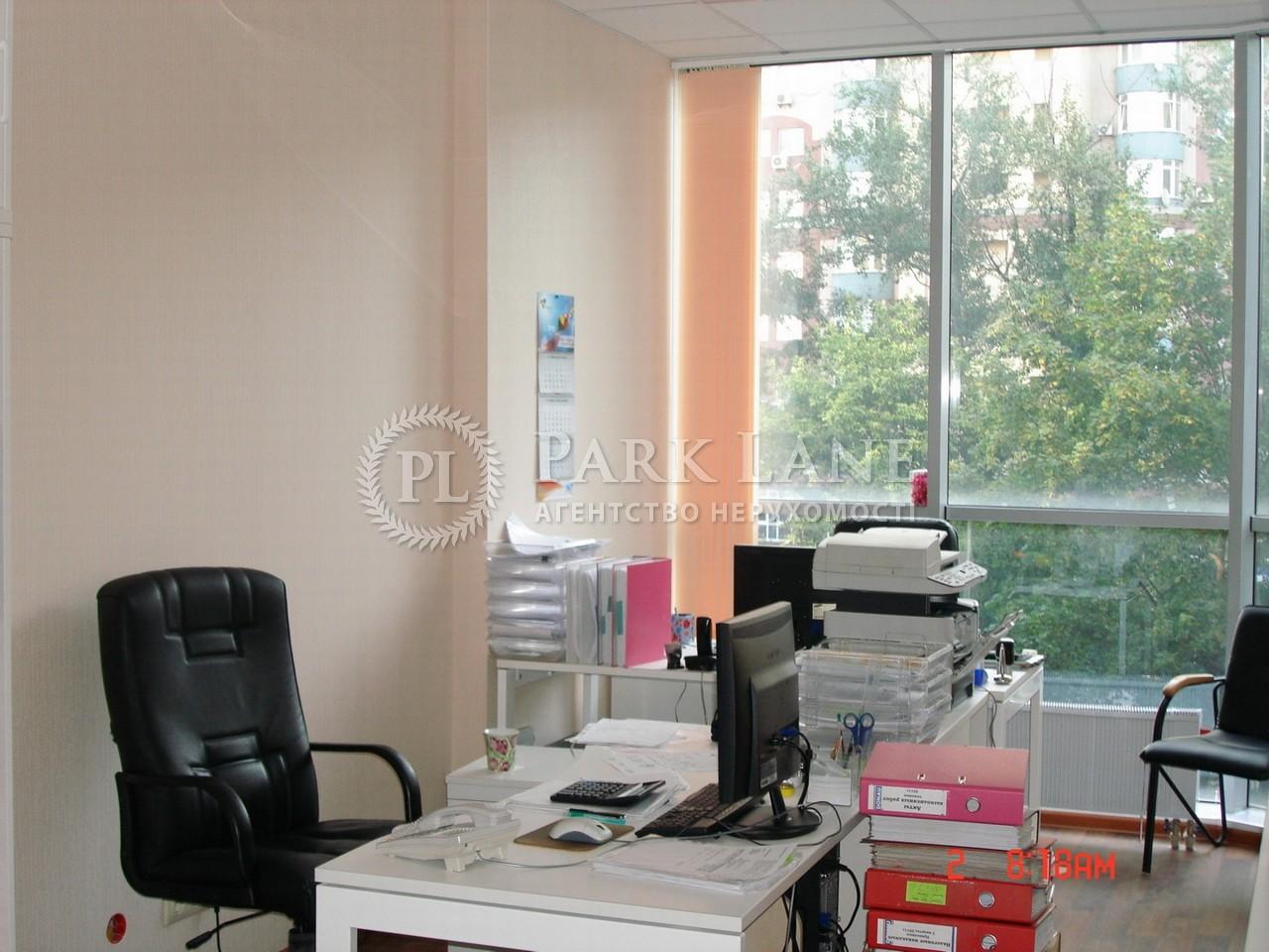 Офис, ул. Андрющенко Григория, Киев, Z-723084 - Фото 9