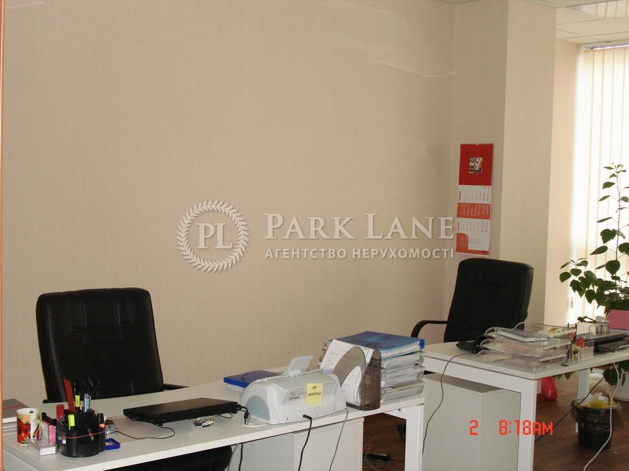 Офис, ул. Андрющенко Григория, Киев, Z-723084 - Фото 8