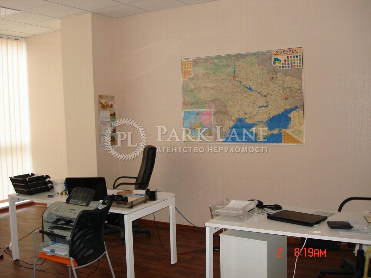 Офис, ул. Андрющенко Григория, Киев, Z-723084 - Фото 10