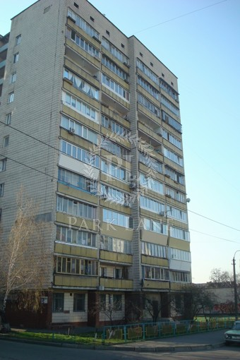 Apartment, Z-1286566, 12