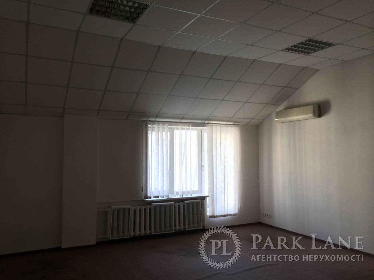Офис, ул. Пушкинская, Киев, M-1755 - Фото 5