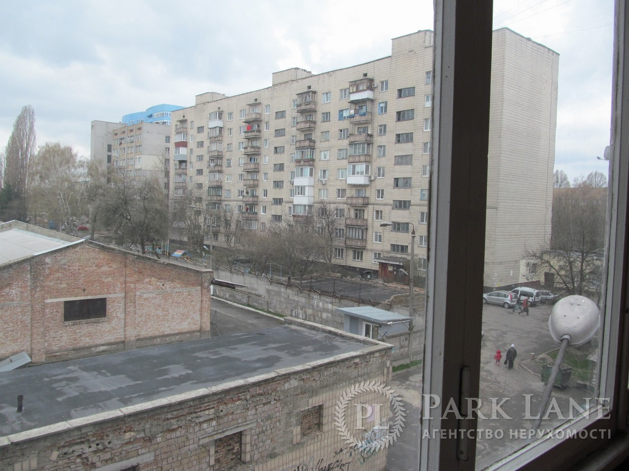 Квартира ул. Смилянская, 17, Киев, X-6767 - Фото 10