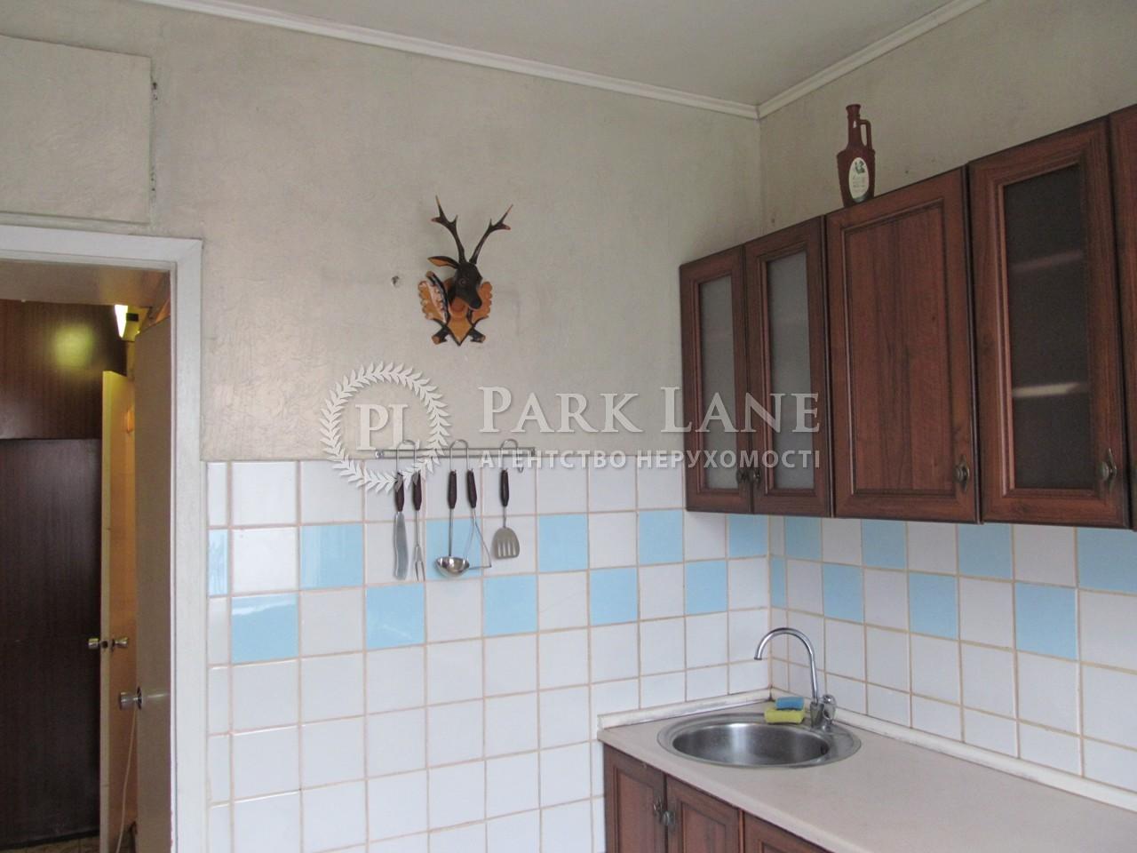 Квартира ул. Смилянская, 17, Киев, X-6767 - Фото 6