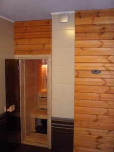 Квартира Z-1357280, Кишиневская, 5, Киев - Фото 5