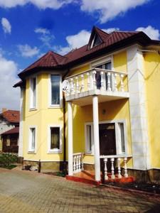 Дом Z-1337790, Русановские сады, Киев - Фото 1
