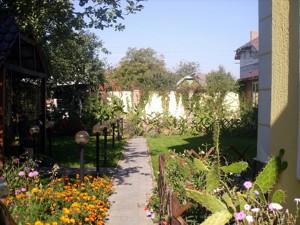 Дом Z-1337790, Русановские сады, Киев - Фото 14