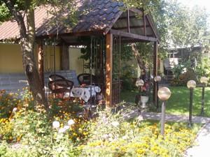 Дом Z-1337790, Русановские сады, Киев - Фото 15