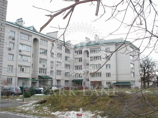 Квартира, Z-1565770, 14