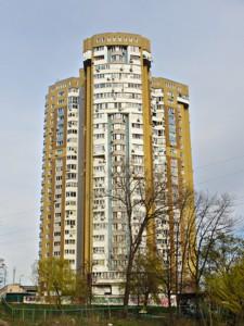 Квартира B-87988, Сверстюка Евгения (Расковой Марины), 52в, Киев - Фото 1