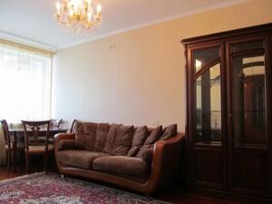 Квартира X-7451, Емельяновича-Павленко Михаила (Суворова), 11, Киев - Фото 3