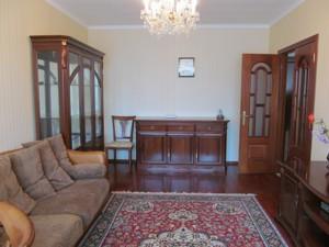 Квартира X-7451, Емельяновича-Павленко Михаила (Суворова), 11, Киев - Фото 4