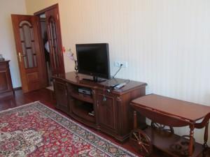 Квартира X-7451, Емельяновича-Павленко Михаила (Суворова), 11, Киев - Фото 5