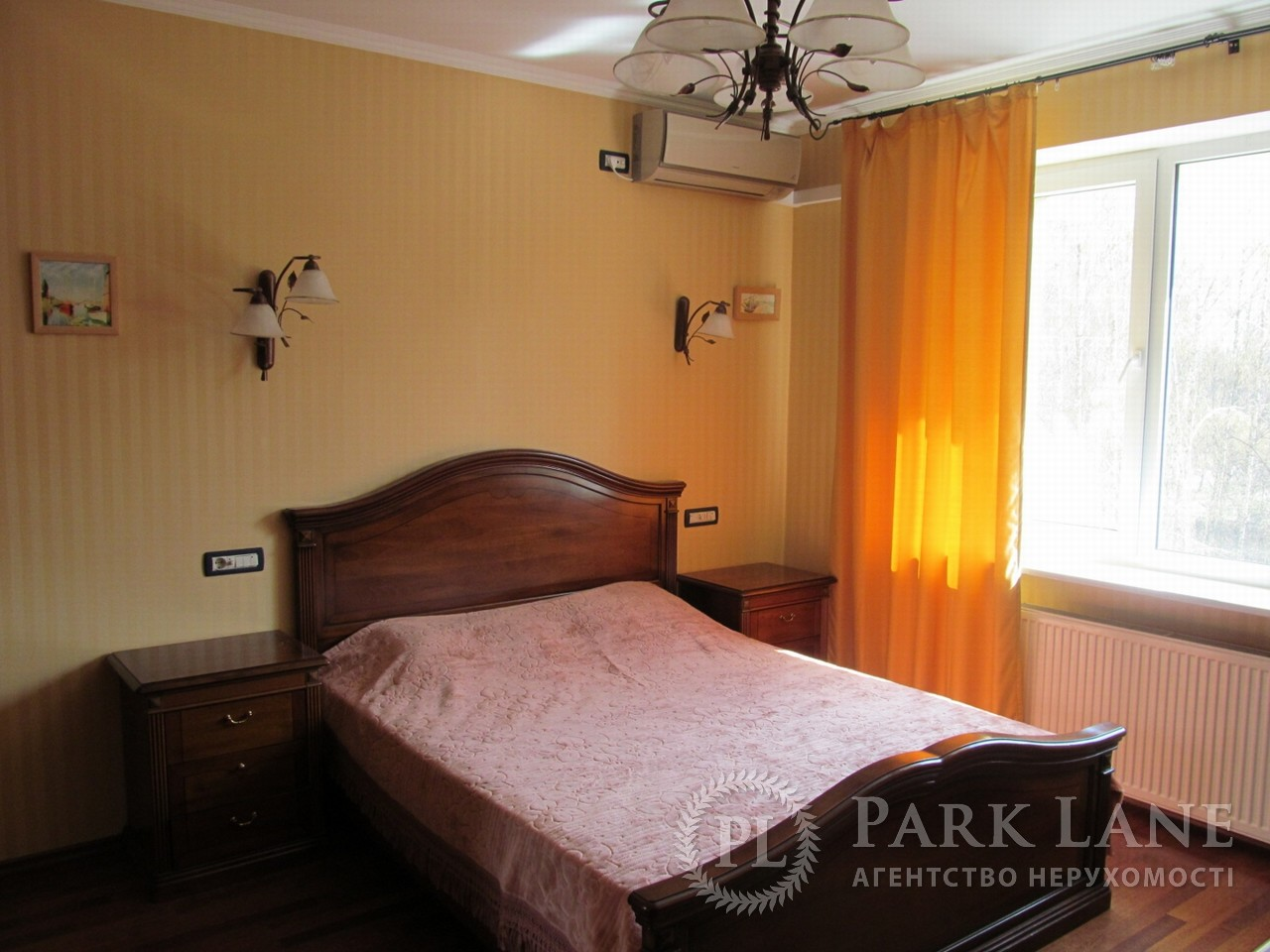 Квартира X-7451, Емельяновича-Павленко Михаила (Суворова), 11, Киев - Фото 6