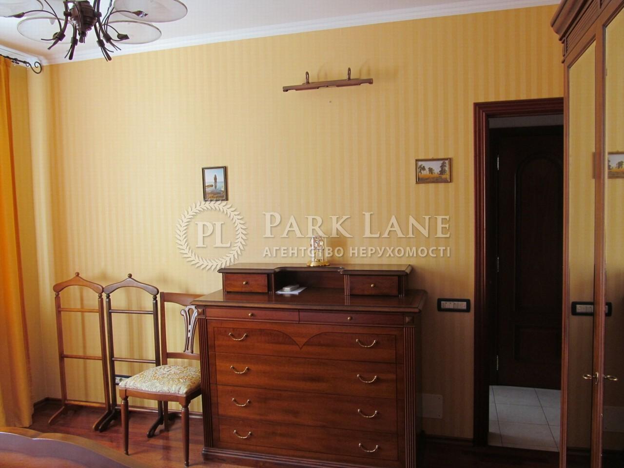 Квартира X-7451, Емельяновича-Павленко Михаила (Суворова), 11, Киев - Фото 8