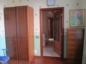 Квартира X-7451, Емельяновича-Павленко Михаила (Суворова), 11, Киев - Фото 9