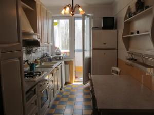 Квартира X-7451, Емельяновича-Павленко Михаила (Суворова), 11, Киев - Фото 10