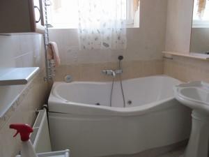 Квартира X-7451, Емельяновича-Павленко Михаила (Суворова), 11, Киев - Фото 13