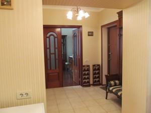 Квартира X-7451, Емельяновича-Павленко Михаила (Суворова), 11, Киев - Фото 19
