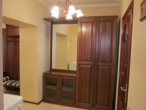 Квартира X-7451, Емельяновича-Павленко Михаила (Суворова), 11, Киев - Фото 17