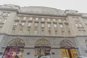 Квартира R-12726, Крещатик, 15, Киев - Фото 2