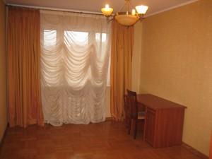 Квартира B-85355, Пушиної Ф., 23, Київ - Фото 7