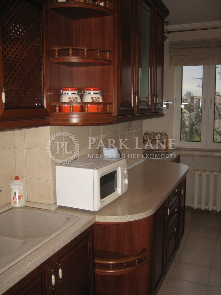 Квартира B-85355, Пушиної Ф., 23, Київ - Фото 9