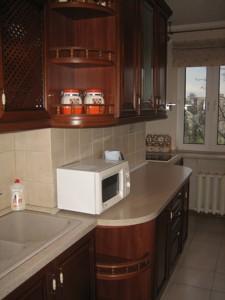 Квартира B-85355, Пушиной Феодоры, 23, Киев - Фото 9