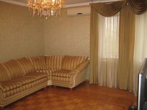Квартира B-85355, Пушиної Ф., 23, Київ - Фото 5