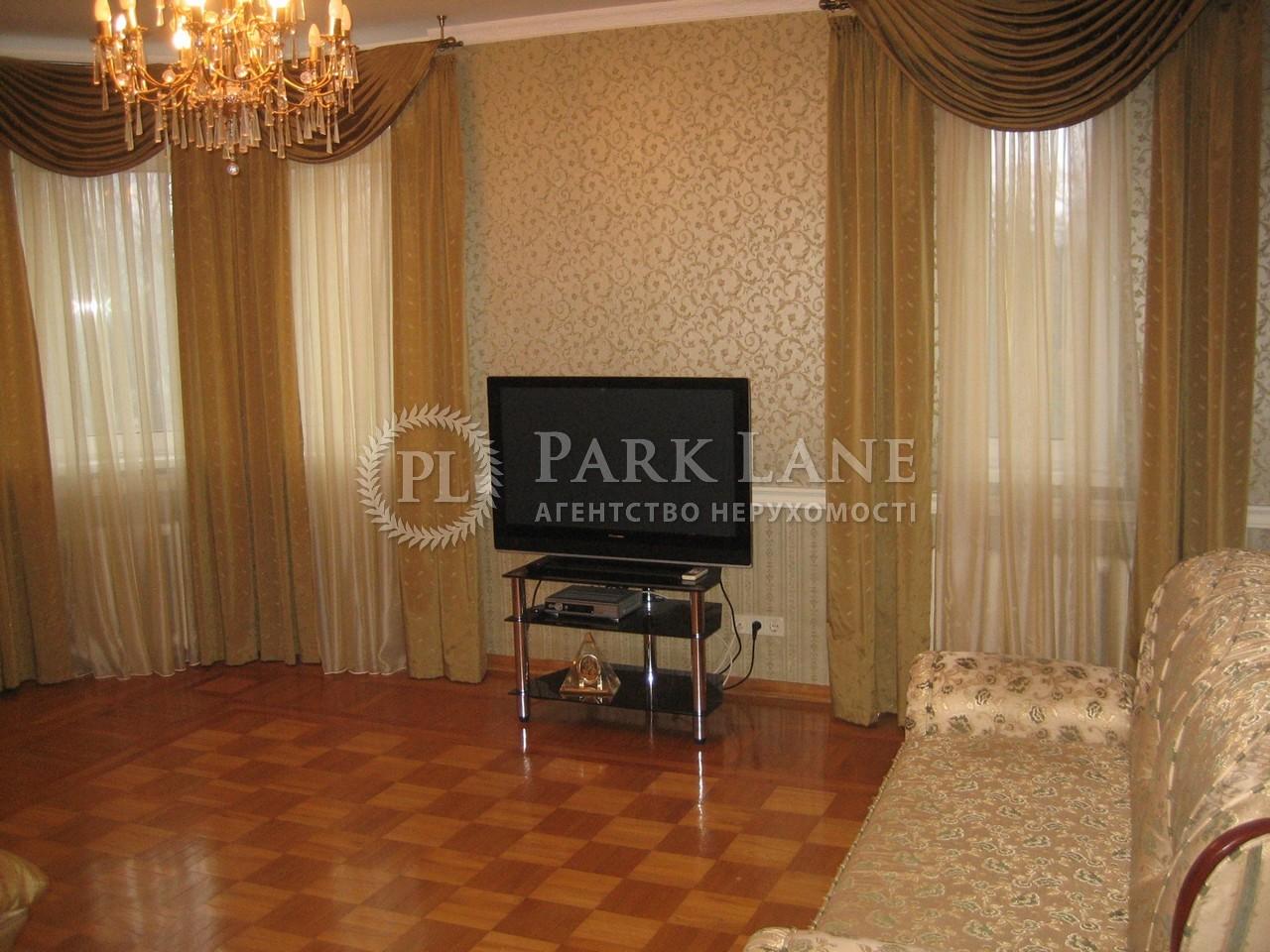 Квартира B-85355, Пушиної Ф., 23, Київ - Фото 6