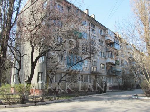 Квартира, Z-789557, 20