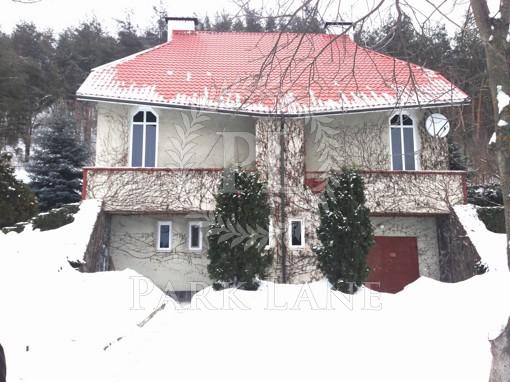 Дом, Z-1364556