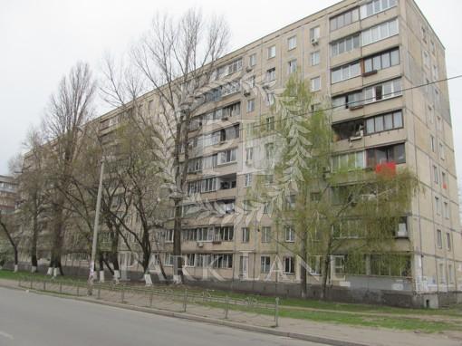 Квартира, Z-701783, 17