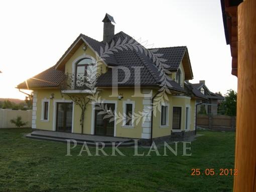 Дом, Z-987904