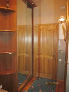 Квартира X-7509, Гарматная, 18, Киев - Фото 15
