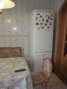 Квартира X-7509, Гарматная, 18, Киев - Фото 10