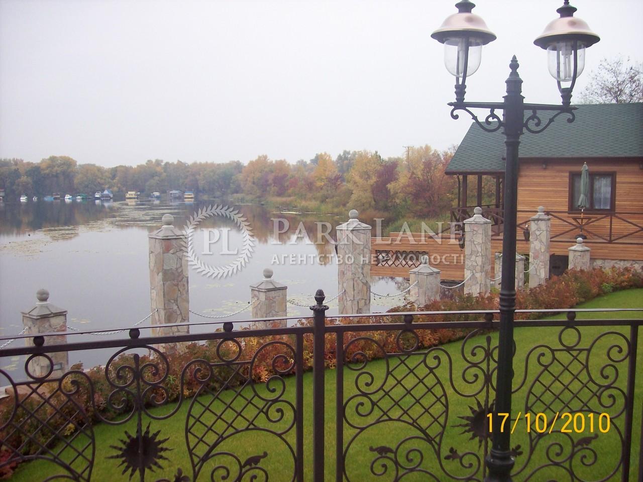 Дом Столичное шоссе, Киев, Z-1370378 - Фото 10